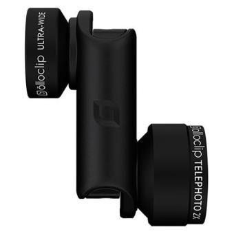 Olloclip Active Lens para iPhone 6/6s/6 Plus/6s Plus