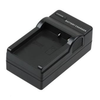 Fujifilm Cargador de Batería BC-150