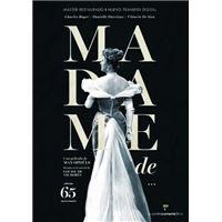 Madame De - Blu-Ray