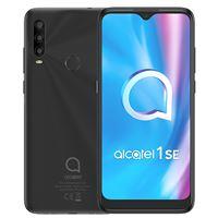 Alcatel 1SE 6,22'' 32GB Gris