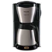 Cafetera de goteo Philips Gaia HD7546/20