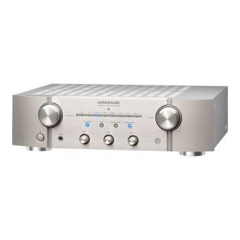 Amplificador PM7005 Marantz Silver