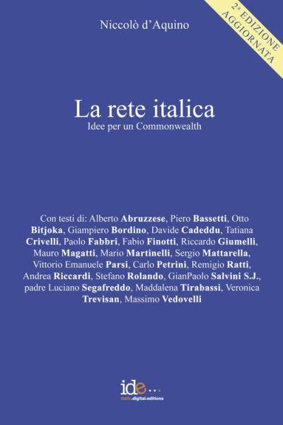 d027628fee5 https   www.fnac.es livre-numerique a2674864 The-Billionaire-s ...