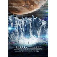 Europa One - DVD