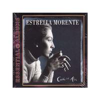 Essential albums Calle del aire
