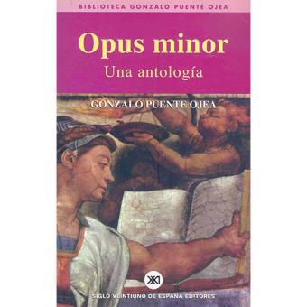 Opus minor