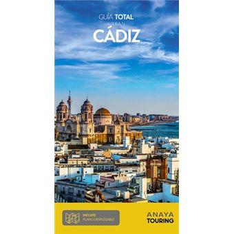 Cádiz (Urban)