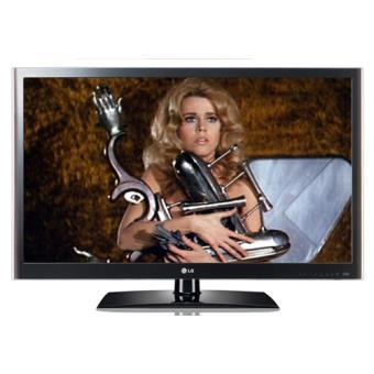 LG 32LW5500 LED 32'' Full HD Cinema 3D Smart TV