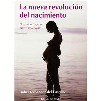 La nueva revolución del nacimiento