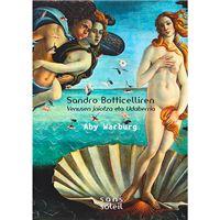 Sandro Botticelliren - Venusen jaiotz eta Udaberria