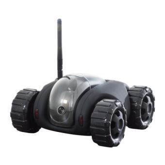 VR Netbot