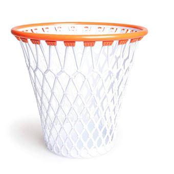Papelera baloncesto Legami