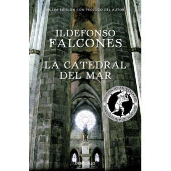 La catedral del mar (10º aniversario)