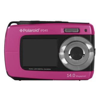 Polaroid iF045 - cámara digital