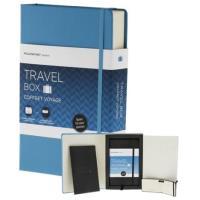 Moleskine Travel Box