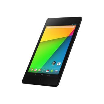 Asus Google Nexus 7 32 GB Tablet Android 7""