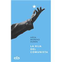 La hija del comunista