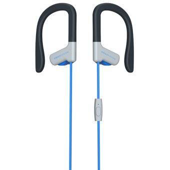 Auriculares deportivos Energy Sistem Earphones Sport 1 Azul