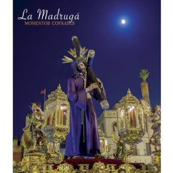 La Madrugá: Momentos cofrades - Blu-Ray