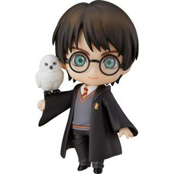 Figura Nendoroid Harry Potter