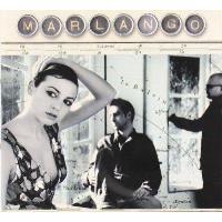 Marlango (Reedición)