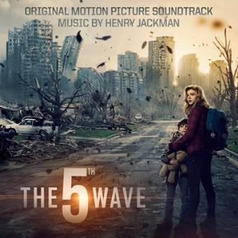 The 5th Wave B.S.O.