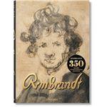 Rembrandt dibujos y grabados-xxl