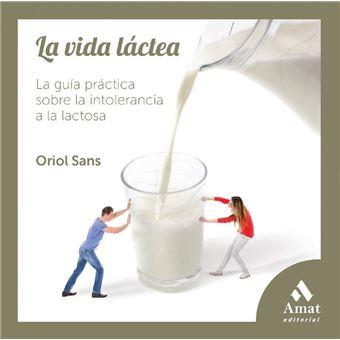 La vida láctea.