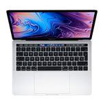 "Apple  MacBook Pro 15"" i9 2,3GHz 512GB TouchBar Plata"