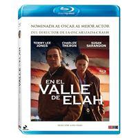 En el valle de Elah - Blu-ray