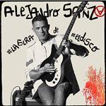 Box Set #LAGIRA de #ELDISCO - 2 Vinilos + CD + DVD