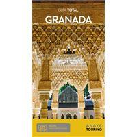 Granada (Urban)