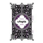 Utopía (great ideas 18)