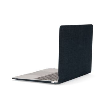 Funda Incase Hardshell Azul marino para MacBook Air 13''