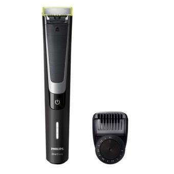 Afeitadora Philips OneBlade Pro QP6510/20