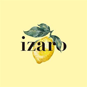 Limones en Invierno