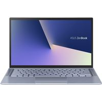 Portátil Asus ZenBook 14UX431FA 14'' Plata