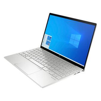 Portátil HP ENVY Laptop 13-ba1016ns 13,3'' Plata