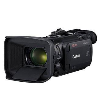 Videocámara Canon Legria HF G60
