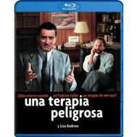 Una terapia peligrosa - Blu-Ray