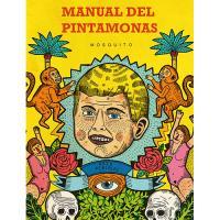 Manual del pintamonas