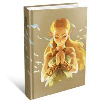 Guía (Versión Extendida) The Legend of Zelda: Breath of the Wild