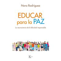 Educar para la paz