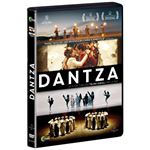 Dantza - DVD