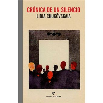 Crónica de un silencio