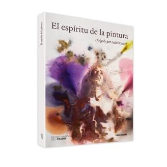 El espíritu de la pintura - DVD