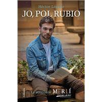 Jo, Pol Rubio