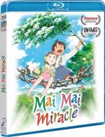 Mai Mai Miracle - Blu-Ray