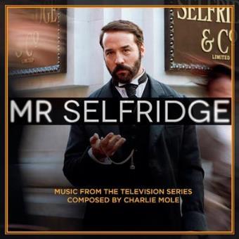 Mr. Selfridge B.S.O.