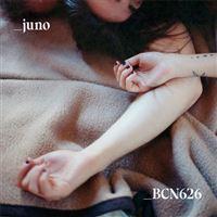 _bcn626 - Vinilo